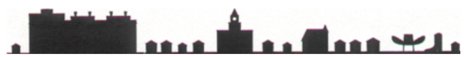 Old Georgetown Silhoutte.PNG