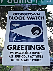Georgetown Block Watch Photo.jpg