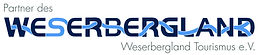 WeserbergT_Logo.jpg