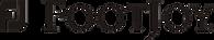 FootJoy logo.png