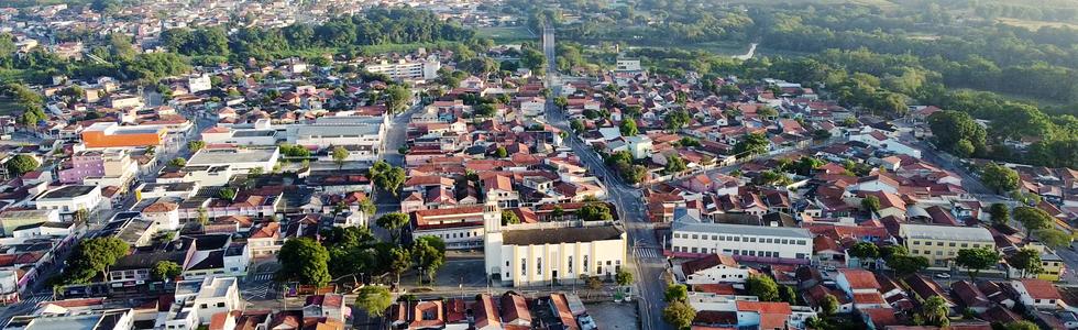 Santana do Paraíba