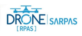 DroneSarpas.jpg