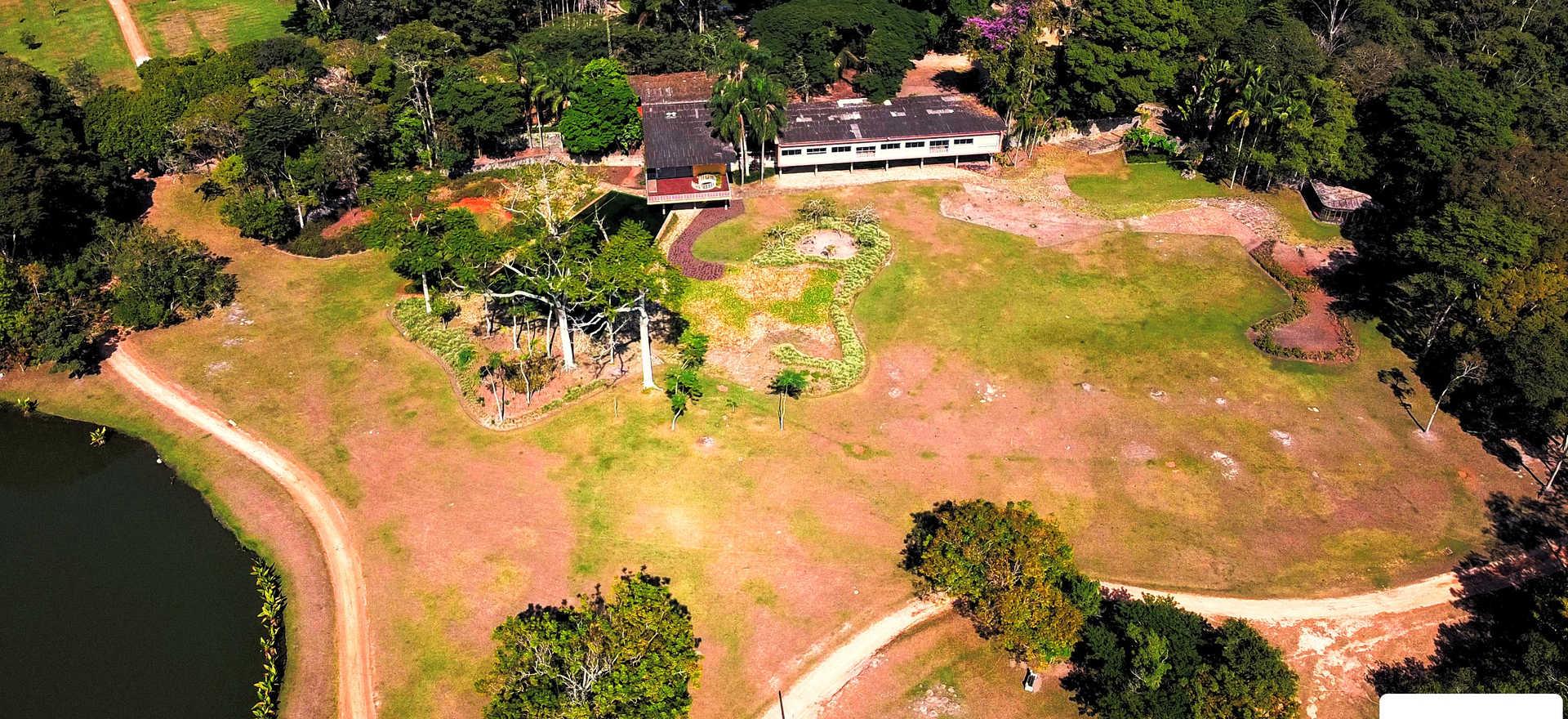 Fotos exclusivas de grandes áreas para imobiliárias e ou turismo.