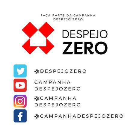 Dia Mundial do Habitat   Tuitaço #DespejoZero