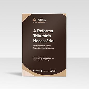 a_reforma_tributária.jpg