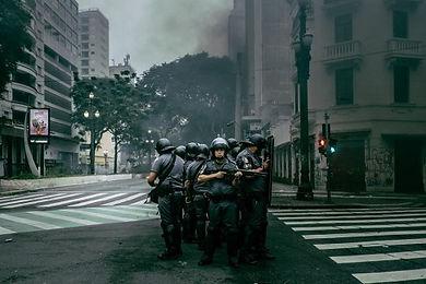 171211-Cidade-485x323.jpg