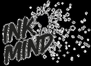 Ink Mind