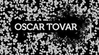 Oscar Tovar Artist