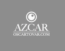 Azcar Amezquita Photographer