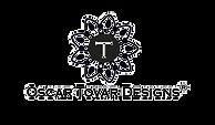 Oscar Tovar Designs