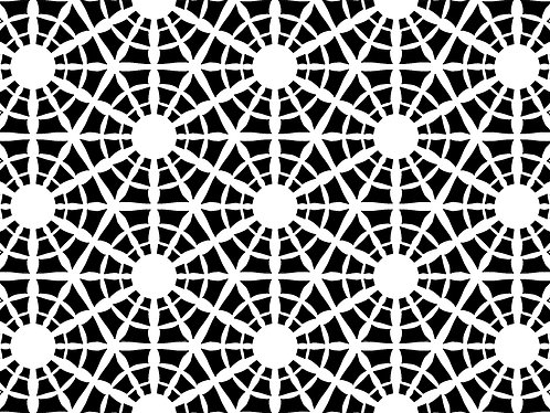 Pattern Connections