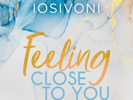 Feeling close to you | Bianca Iosivoni | Rezension