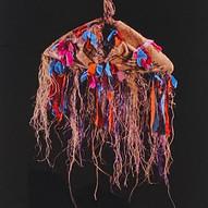 Mans bag Papua new guinea | Kiwa Art  | Parnell, Auckland