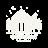 getaway_logo-03.png