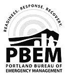 Portland Bureau of Emergency Management_