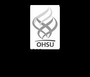 B&W OHSU Logo.png