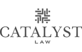 catalyst_logo_edited.png