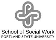 B&W PSU School of Social Work Logo.jpg