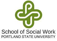 PSU School of Social Work II.jpg