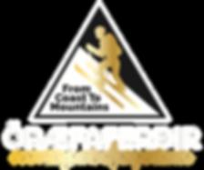 Logo_í_Gradient_Gull_og_Silfur.png