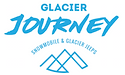 Glacier Journey Logo.png
