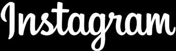 instagram-logo-icon-white-border-text-bl