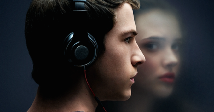 A Balanced Perspective: 13 Reasons Why
