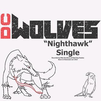 Nighthawk Single Artwork.jpg