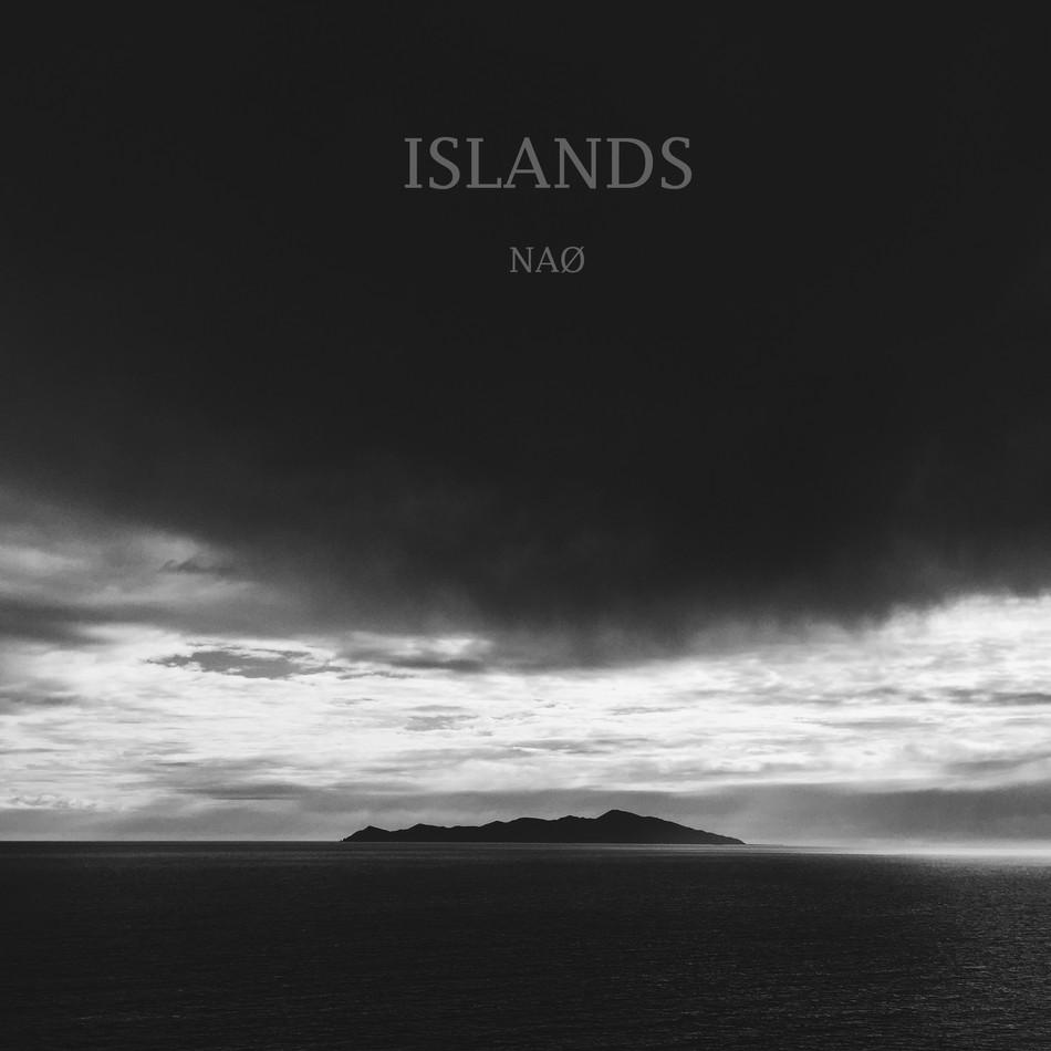 Islands Pt. 2: A Creative Response