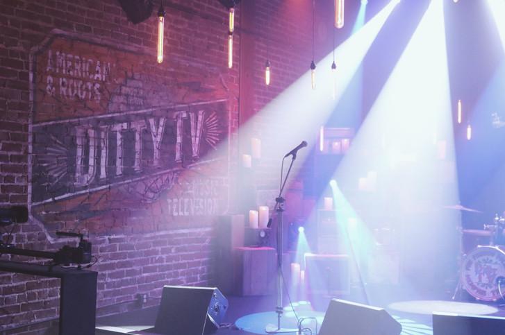 DittyTV 3-Nao Lewandowski.JPG