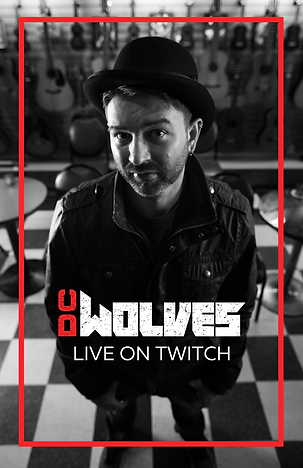 _DC Wolves_ Live on Twitch __.png
