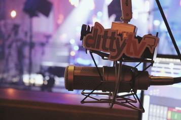 DittyTV 2-Nao Lewandowski.JPG