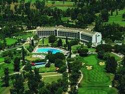 penina-hotel-golf-resort-6.jpg