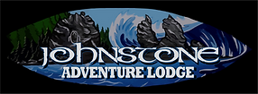 johnstone adventure lodge logo