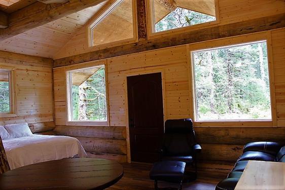 cabin 2 - Copy.jpg