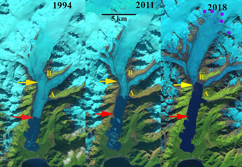 excelsior-glacier-compare.jpg