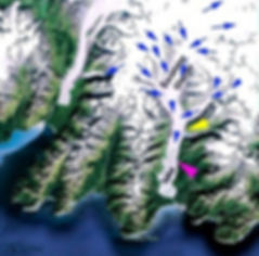 excelsior image first.jpg