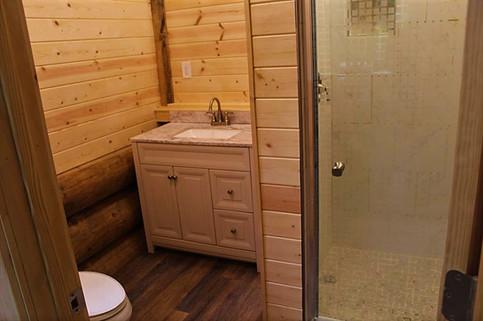 cabin 4 - Copy.jpg