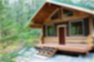 cabin 1 - Copy.jpg