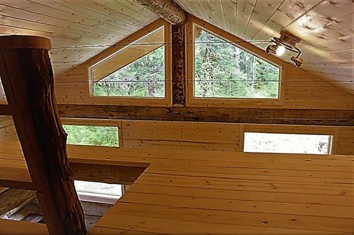 cabin 3 - Copy.jpg