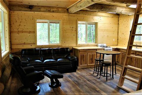 cabin 6.jpg
