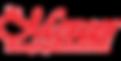 mercer logo (1).png