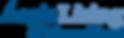 aegis_mercer_island_logo.png