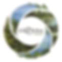 Orenda Winery -Circle Logo.PNG
