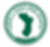 Mercer Island - circle logo-green-02.png