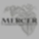 mercer-footer-logo.png