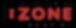 Convergence-Zone-Cellars-Banner-transpar
