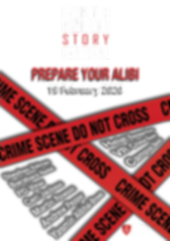 NLSF2020 Poster transparent.png