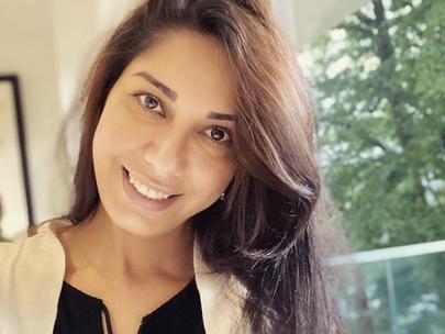 Interview with Sana Nassari, a young award-winning Iranian writer, poet, and literary translator