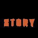 NLSF_Logo.png